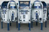 R2_mailbox