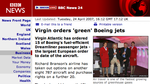 Bbc_green_virgin