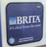 Brita2