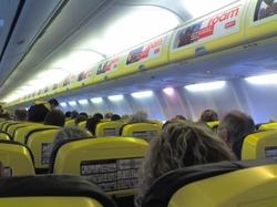 Ryanair02_3