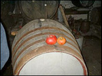Applebarrel