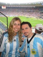 Argentinians