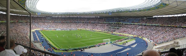 Berlin_olympic_stadium_1