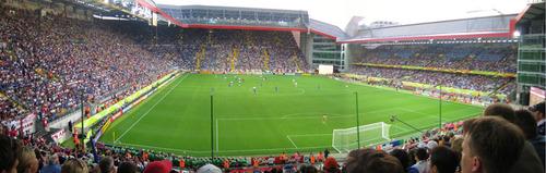 Kauserslautern_stadium_stitched_4