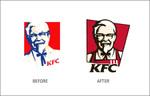 Kfc_rebrand_1