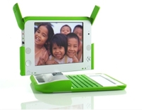 Olpc_nigeria_machine