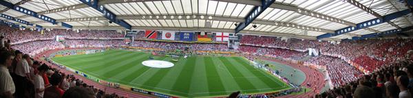 Stadium_stitched